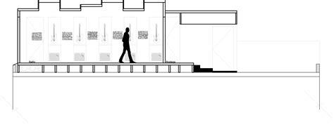 ipc section 1 to 511 galeria de loja fender na cidade do m 233 xico arquitectura