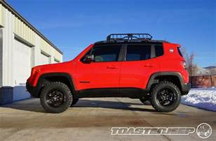 Jeep Renegade Lifted New Jeep Renegade Lift Kit 2017 2018 Best Cars Reviews