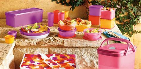 Tupperware Picnic Set tupperware picnic set tupperware i want