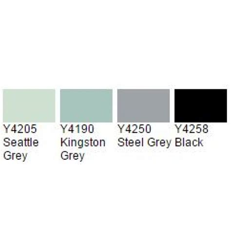 brightside paint color chart ideas top modern bungalow design color combinations charts and