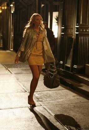 I Want This Wardrobe Gossip Serena Der Woodsen by Gossip Season 1 Popsugar Fashion