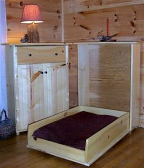 murphy bed craigslist 1000 images about murphy beds diy and such for guests on