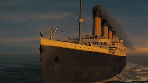 film titanic 1953 en streaming vf complet film titanic 1997 en streaming vf complet