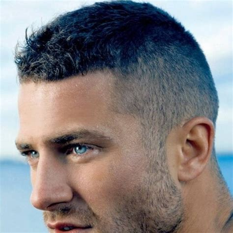 fade haircut lengths 53 slick taper fade haircuts for men men hairstyles world