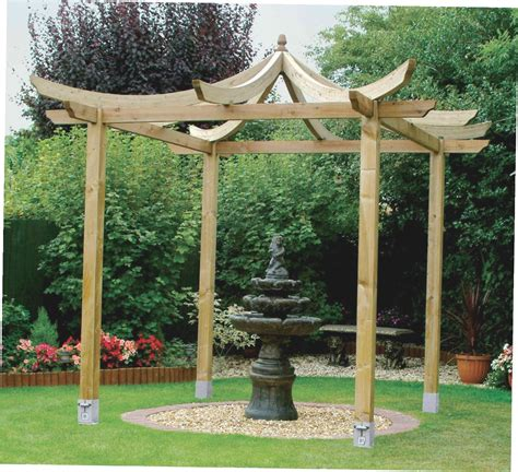 japanese gazebo plans gazebo ideas