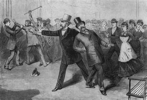 Assassination Of James A Garfield Wikipedia The Free | assassination of james a garfield wikipedia
