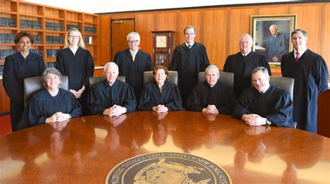 nys supreme court n y supreme court appellate justices to hear