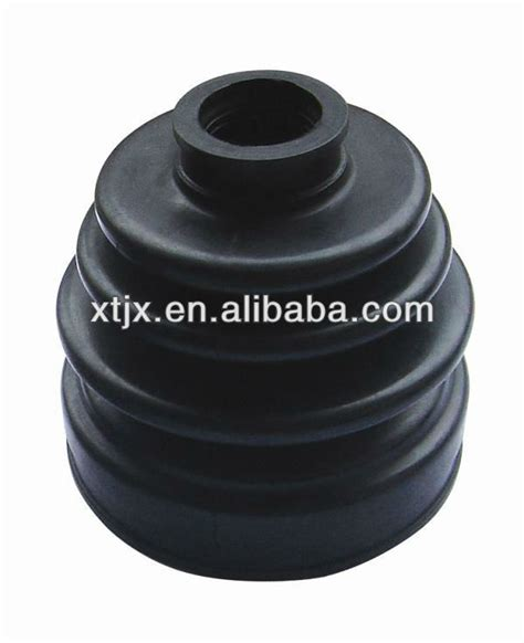 car cv joint boot in promotion iso buy cv joint boot