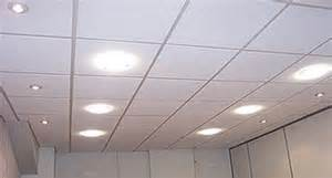 Suspended Ceiling Mineral Fibre Suspended Ceilings And South East