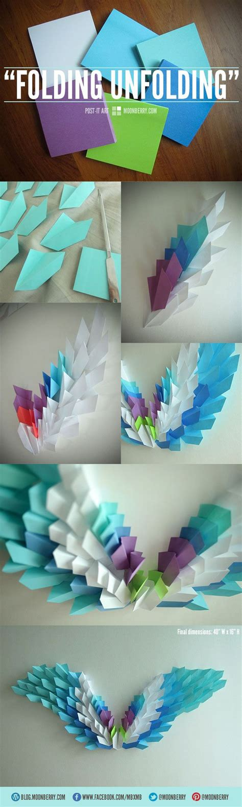 origami craft projects paper folding projects origami paper folding