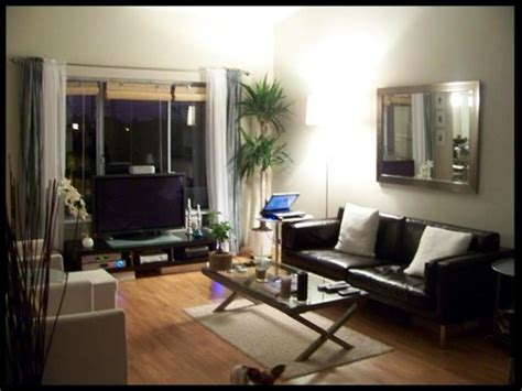 decoration for small living room decorating ideas for small condos beautiful condo living