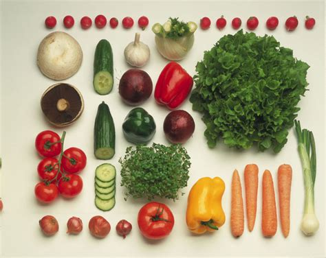 fondazione veronesi alimentazione alimentazione fondazione umberto veronesi
