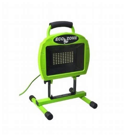l1315 63 led portable work light