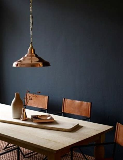 cuisine 駲uip馥 gris anthracite le gris anthracite en 45 photos d int 233 rieur