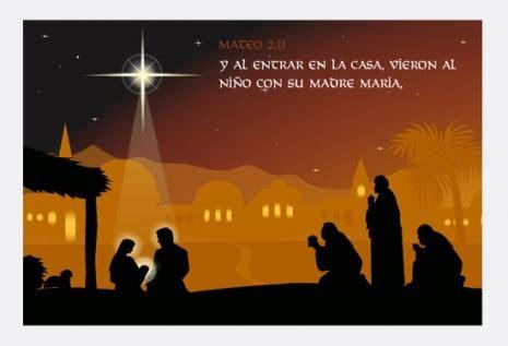 Imagenes Virtuales De Reyes Magos | tarjetas de fel 237 z d 237 a de reyes para whatsapp frases para