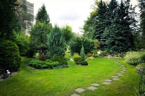 Botanical Garden Of Tver State University Wikipedia The State Botanical Garden Of