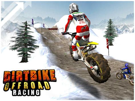 motocross racing games online pin free online dirt bike racing games bicycle on pinterest