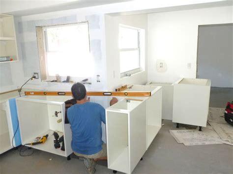kitchen installer service kitchens kitchen design