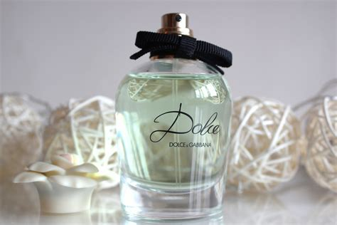 Parfum Dolce Gabbana Dolce dolce gabbana dolce perfume review merry musing