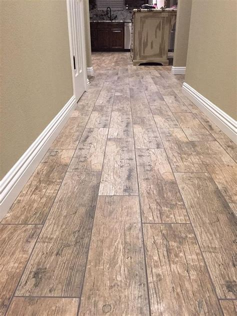 wood tile flooring pictures 25 best ideas about tile flooring on pinterest bathroom