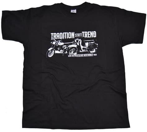 Aufkleber Ostdeutsche Wertarbeit by T Shirt Simson Motiv Tradition Statt Trend G45 Ostzone T