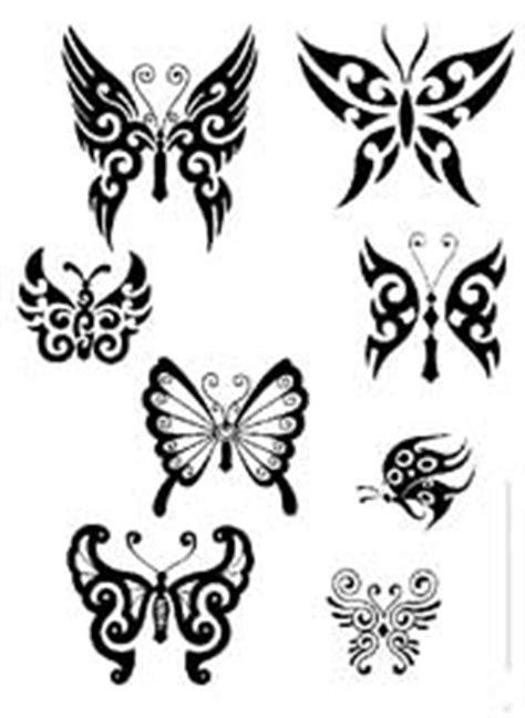 tattoo ali farfalla disegni tatuaggi farfalle ideatattoo