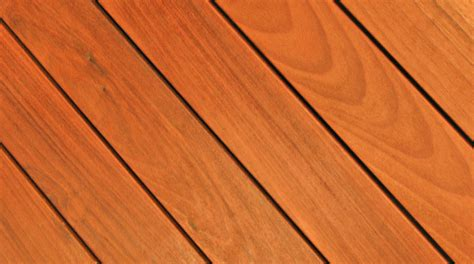 tips  maintaining  mahogany deck suburban