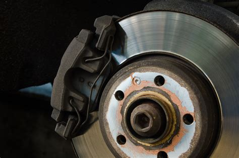 bedding in brakes why is bedding in brake pads and rotors so important