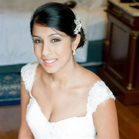hair and makeup facebook vidya hair and makeup facebook mugeek vidalondon