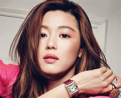 korean actress under 17 top 10 most beautiful south korean actresses imbalife