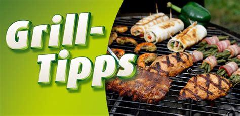 welcher kontaktgrill ist der beste 1406 die besten grill tipps zum grillen grillkameraden