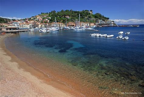 cing isola d elba porto azzurro porto azzurro and its immense historical patrimony
