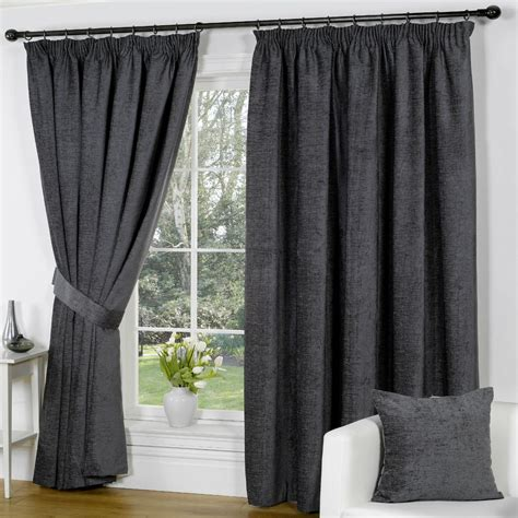 curtains gray dark grey velvet curtains uk curtain menzilperde net