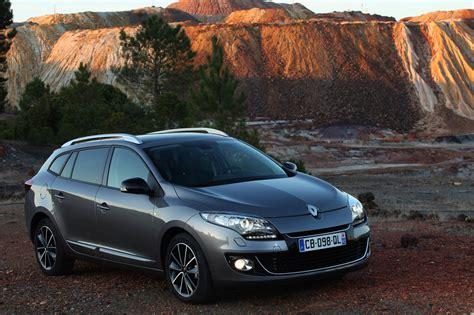 pequot car dealership renault megane 2013 28 images renault megane review