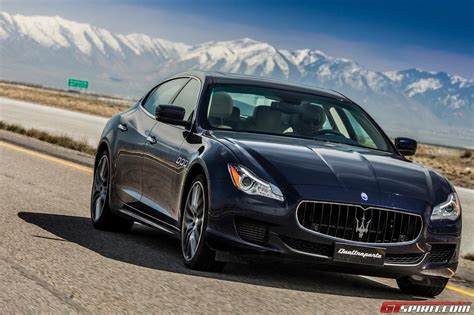 first maserati maserati received 17 000 orders in first seven months of