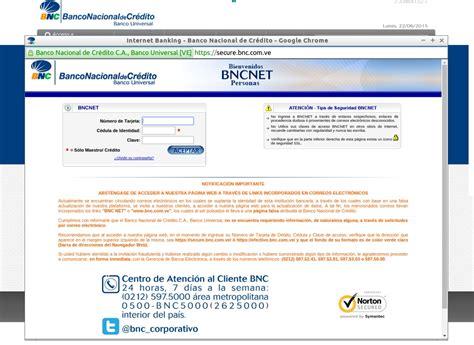 consulta de saldo tarjeta maestro salario bnc banco nacional de cr 233 dito consulta saldo en l 237 nea