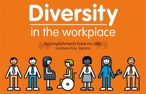 diversity in the workplace research paper research papers on cultural diversity in the workplace