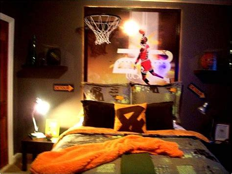 bedroom basketball 289 best images about carson on pinterest football