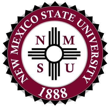 new mexico state university main cus overview new mexico state university main cus overview