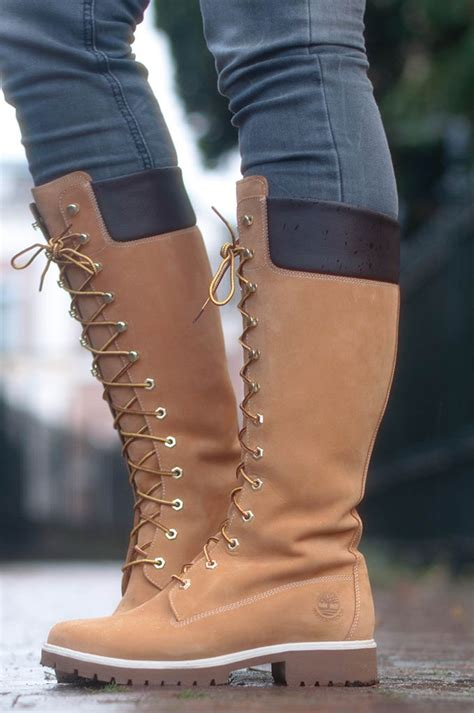 25 best ideas about timberland boots fashion on