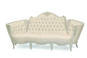 white leather button tufted sofa s00589