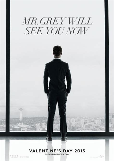 film fifty shades of grey preview fifty shades of grey movie teaser trailer 5 details we