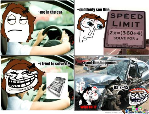 Car Accident Memes - car accident by hara meme center