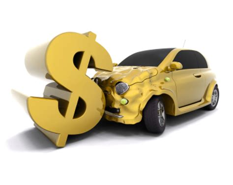 Will Your Insurance Go Up After An Accident?