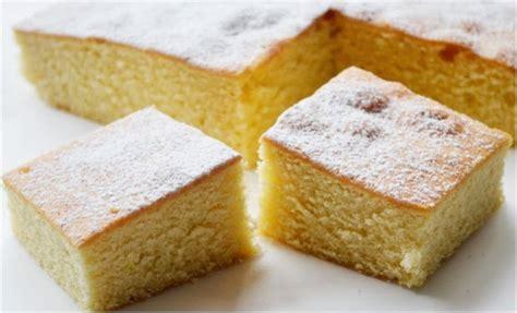 einfache kuchen rezepte leckere rezepte f 252 r einfache kuchen