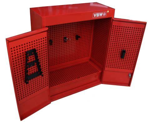 werkzeug schrank vbw tool cabinet metal tools workshop lockable metal