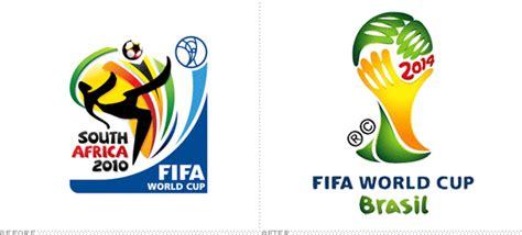 Kaos Bola Fifa Logo 1 bandung soccer jual perlengkapan futsal dan sepak bola