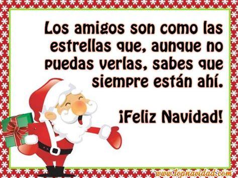imagenes de feliz navidad para los amigos mensaje navidad amigos creer en ti pinterest