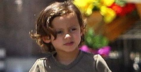 maximilian david muniz bio facts family life  jennifer lopez mark anthonys son