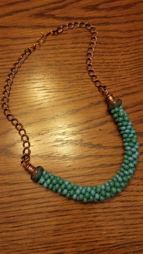 pattern kumihimo 17 best images about kumihimo on pinterest how to braid
